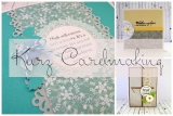 Kurz Cardmaking od A do Z-  10.8.2016