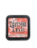 Ranger/TIM32830/ Polštářek Distress Ink Ripe Persimmon