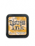 Polštářek Distress Ink Wild Honey